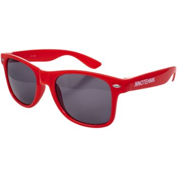 Custom Printed Tahiti Sunglasses