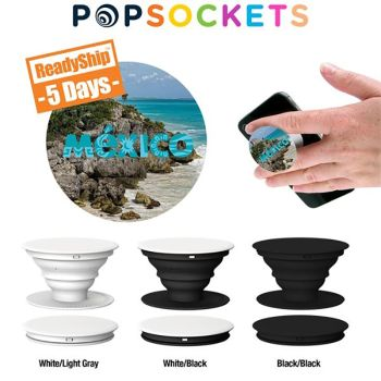 Official PopSockets Grip Mount