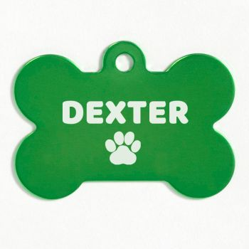 Personalized Keychains Discount - Custom Pet Tags