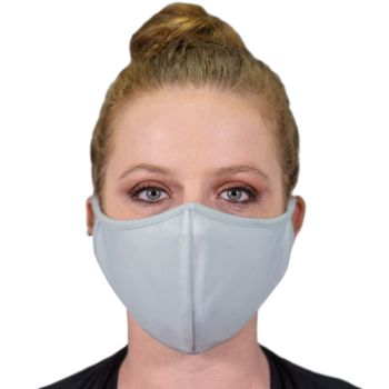 Personalized Face Masks Discount - Reusable Lightweight Fabric Face Masks