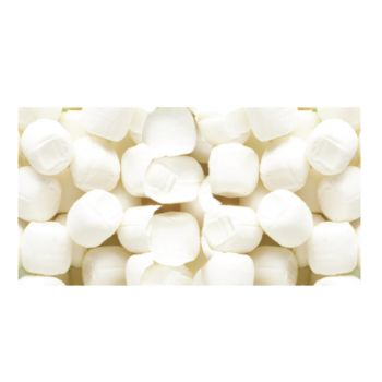 Soft White Buttermints In Stock Packaging