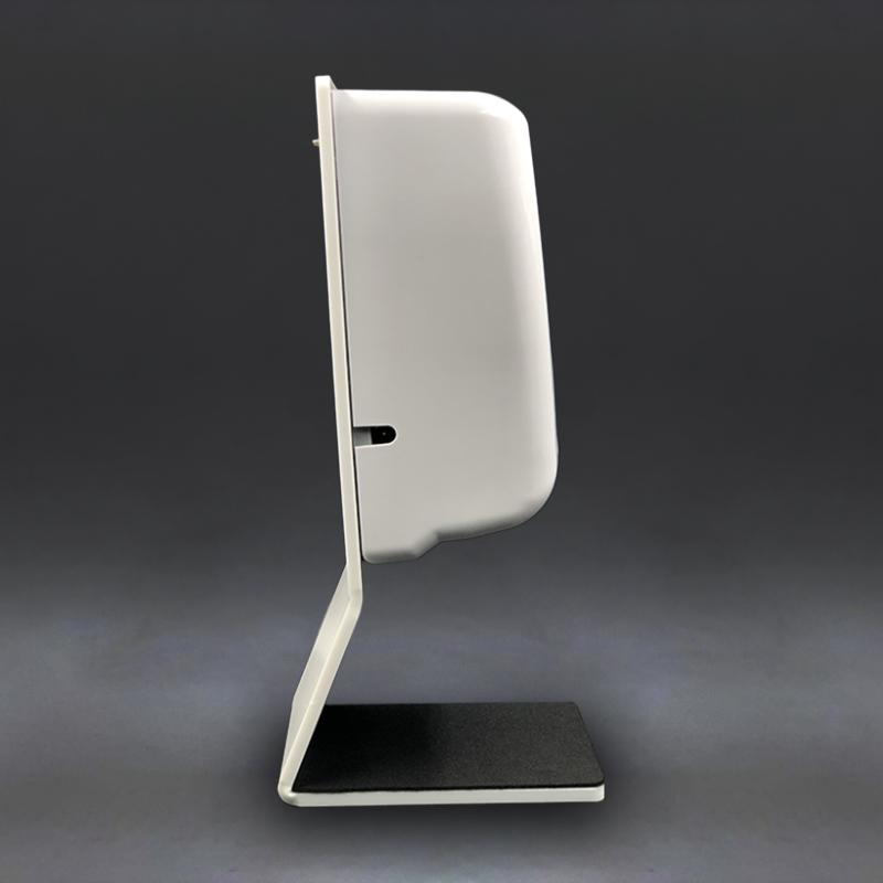 Hand Sanitizer Dispenser Table Stands