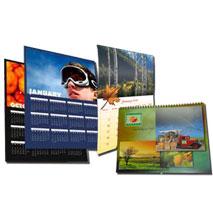 Calendards
