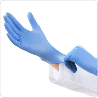 Protective Disposable Gloves
