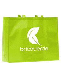 Custom Medium Grocery Tote Bags
