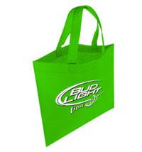 Custom Popular Non-Woven Tote Bags