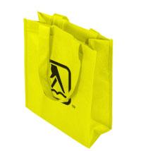 Custom Small Gift Tote Bags